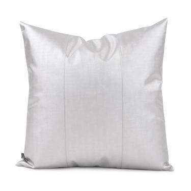 Luxe Mercury Pillow