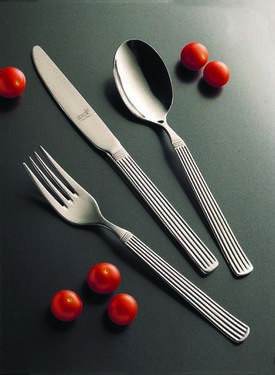 Roma Dinner Fork
