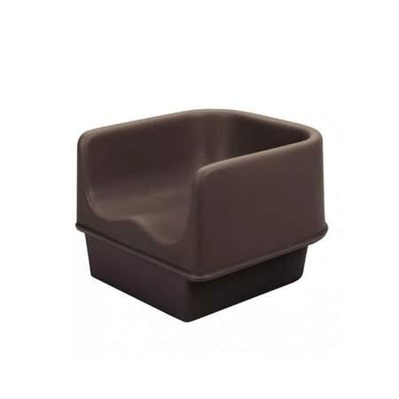 Children's Booster Chair