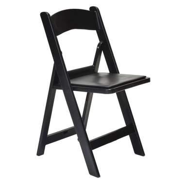 Awesome Samsonite Folding Chair Black Folding Chair Black W Black Pdpeps Interior Chair Design Pdpepsorg