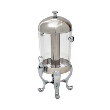 Beverage Dispenser Freedom S/S 2 Gallon