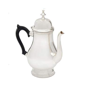 Coffee Server 68oz