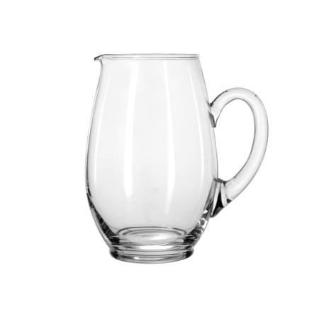 Glass Pitcher Marino 67oz
