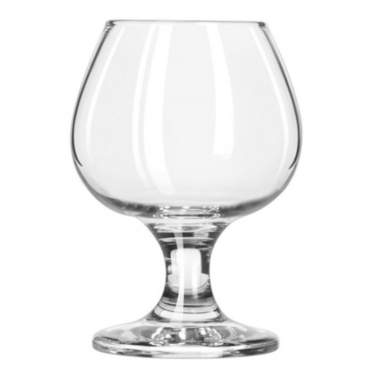 Embassy Brandy Snifter 11.5oz