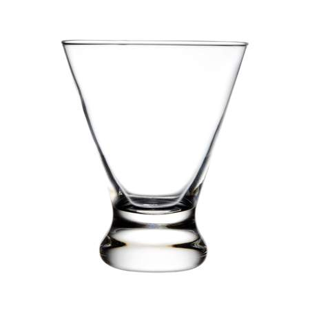 Cosmopolitan Wine Glass