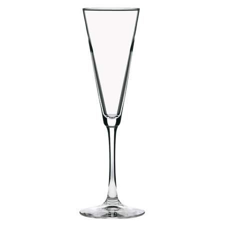 Champagne Trumpet Flute 6.25 oz
