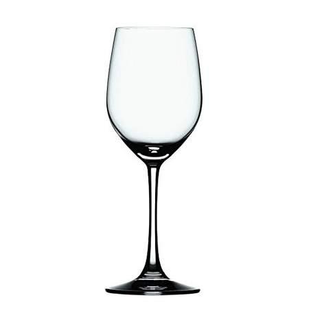 Grande Vino Glass