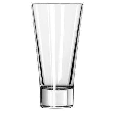 Series V Beverage Glass