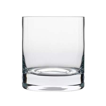 Old Fashioned Glass 7oz