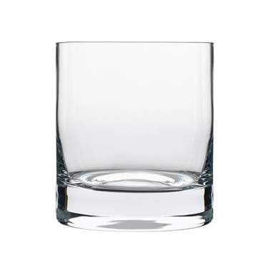 Old Fashioned Glass 7oz