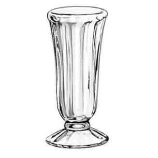 Parfait Glass 4.5oz