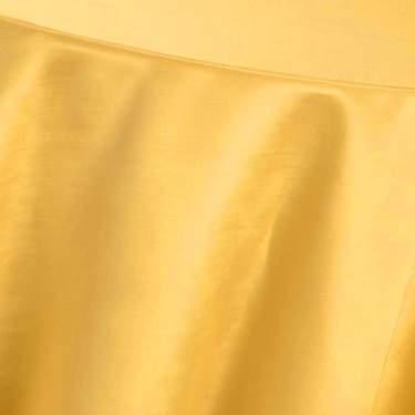 Bengaline Bright Gold