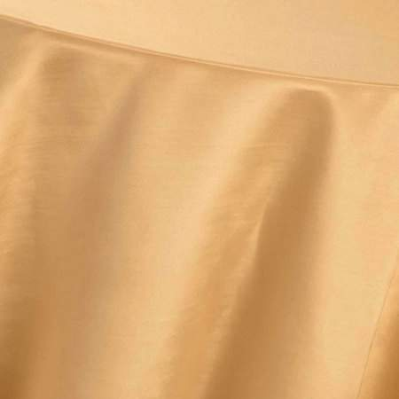 Bengaline Golden Harvest Tie/Sash