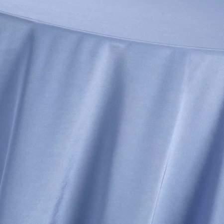 """Bengaline Horizon Blue 90"""" x 156"""""""