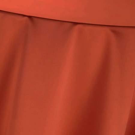 Lamour Burnt Orange