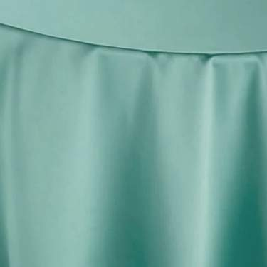 Lamour Tiffany Blue