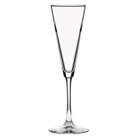 6oz Champagne Trumpet
