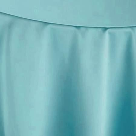"""Lamour Aqua 132"""""""
