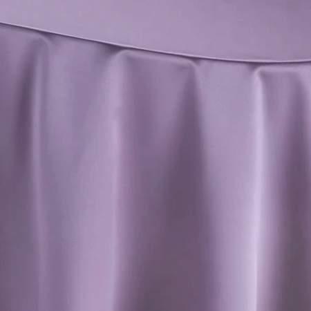 Lamour Violet Tie