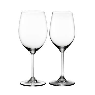 Riedel Wine Lovers Collection