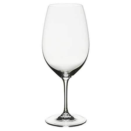 Riedel Restaurant Goblet Glass