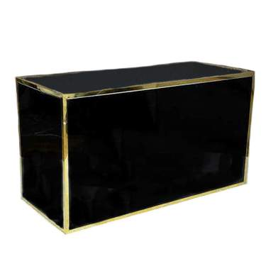 Avenue Gold Bar 6'