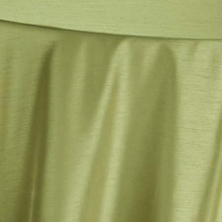 "Shantung Bamboo 90"" x 132"""
