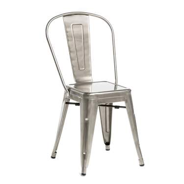 Oscar Metal Chair