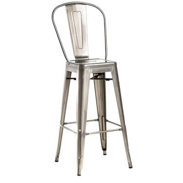 Oscar Bar Stool