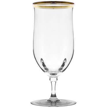 Windsor Water Glass