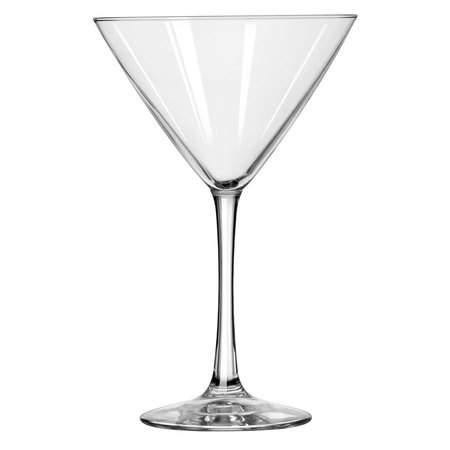 Excalibur Martini Glass 10oz