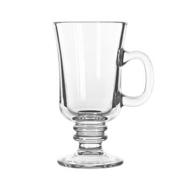 Irish Coffee Mug 8.5oz
