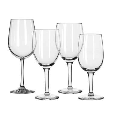 Marquee Wine Pattern