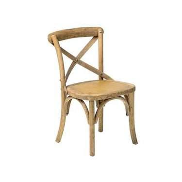 Children's Vineyard Chair
