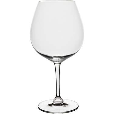 Riedel Restaurant Pinot Noir Glass