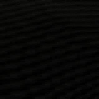 "Bengaline Black 90"" x 132"""