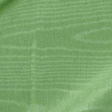 "Bengaline Moire Kelly Green 90"" X 156"""