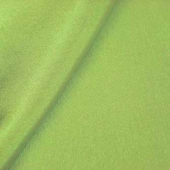"Bengaline Pea Green Round 90"""