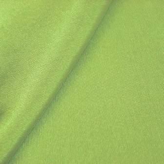 "Bengaline Pea Green 72"" Square"