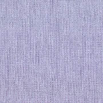 """Bengaline Horizon Blue Round 120"""""""