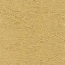 Iridescent Lamour Beige Linen