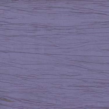 Crinkle Taffeta Violet