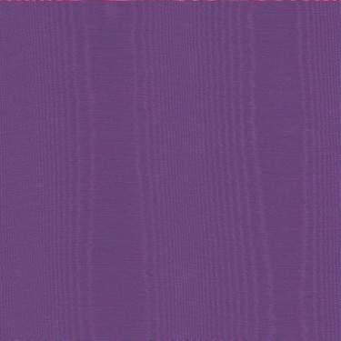 Bengaline Moire Wood Violet