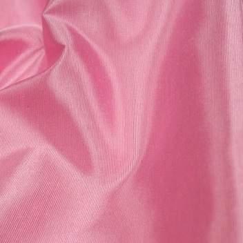 Bengaline Radiant Pink