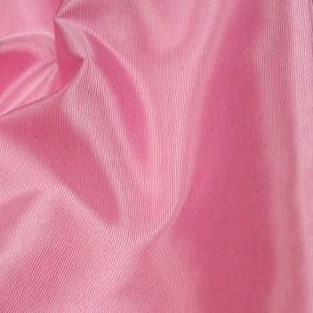 Bengaline Radiant Pink Napkin
