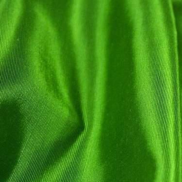 Bengaline Emerald