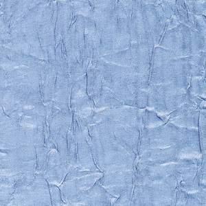 Iridescent Crush Delft Blue Napkin
