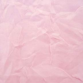 "Iridescent Crush Light Pink 90"" X 132"""