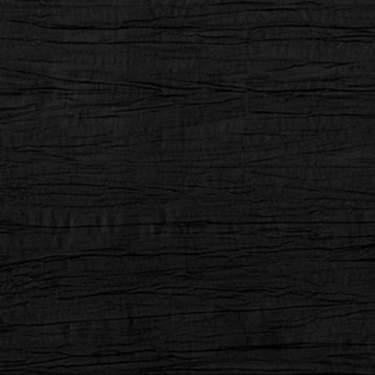 Black Angled Tie/Sash