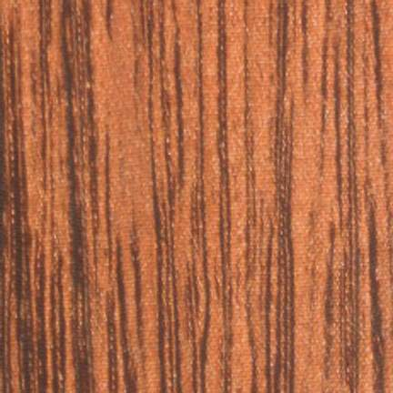 Crinkle Taffeta Copper